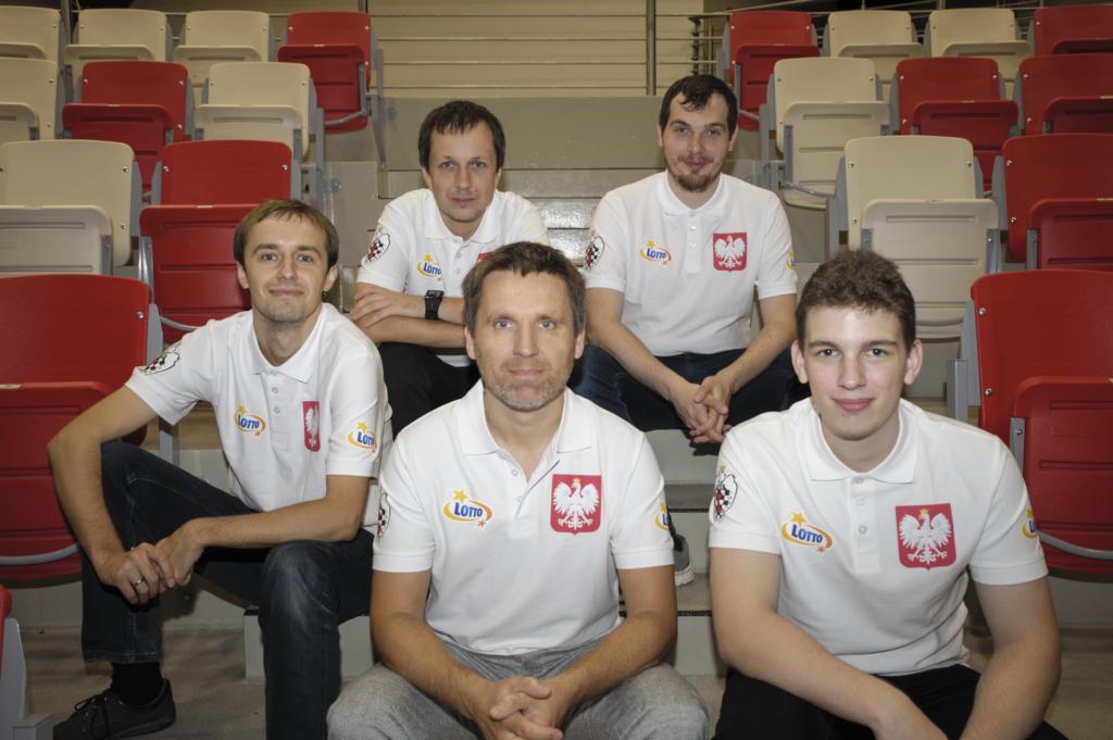 LOTTO Indywidualne Mistrzostwa Polski 2020